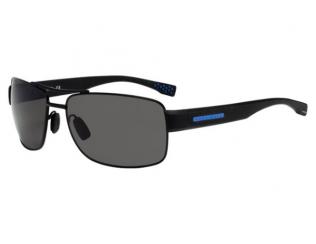 Sluneční brýle - Hugo Boss - Hugo Boss BOSS 0801/S XQ4/6C