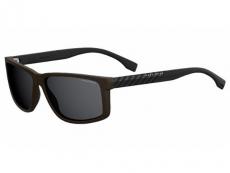 Sluneční brýle Hugo Boss - Hugo Boss BOSS 0833/S HWO/3H