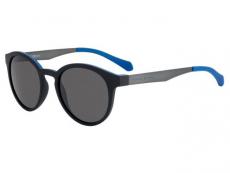 Sluneční brýle Panthos - Hugo Boss BOSS 0869/S 0N2/NR