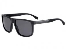 Sluneční brýle Hugo Boss - Hugo Boss BOSS 0879/S 0J8/3H