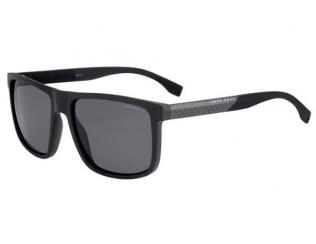 Sluneční brýle - Hugo Boss - Hugo Boss BOSS 0879/S 0J8/3H