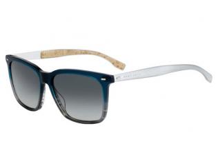 Sluneční brýle - Hugo Boss - Hugo Boss BOSS 0883/S 0R8/DX