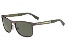 Sluneční brýle Hugo Boss - Boss Orange BO 0244/S QWG/70