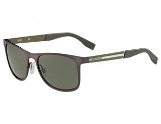 Sluneční brýle - Hugo Boss - Boss Orange BO 0244/S QWG/70