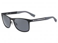 Sluneční brýle Hugo Boss - Boss Orange BO 0244/S VT7/BN