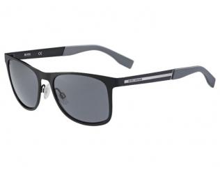 Sluneční brýle - Hugo Boss - Boss Orange BO 0244/S VT7/BN