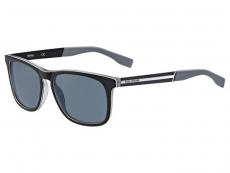 Sluneční brýle Hugo Boss - Boss Orange BO 0245/S QDK/NL