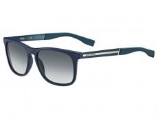 Sluneční brýle Hugo Boss - Boss Orange BO 0245/S QWK/N6