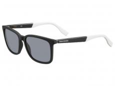 Sluneční brýle Hugo Boss - Boss Orange BO 0263/S GRO/BN