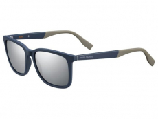 Sluneční brýle - Boss Orange BO 0263/S GT6/9Y