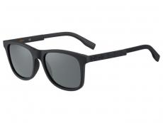 Sluneční brýle Hugo Boss - Boss Orange BO 0281/S 807/IR