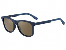 Sluneční brýle Hugo Boss - Boss Orange BO 0281/S PJP/70