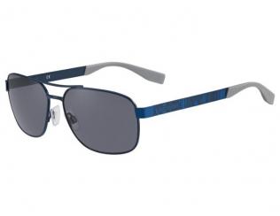 Sluneční brýle - Hugo Boss - Boss Orange BO 0285/S PJP/IR
