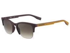 Sluneční brýle - Boss Orange BO 0290/S 09Q/HA