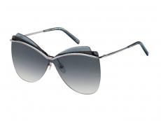 Sluneční brýle - Marc Jacobs MARC 103/S 6LB/9O