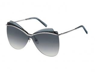 Sluneční brýle Marc Jacobs - Marc Jacobs MARC 103/S 6LB/9O