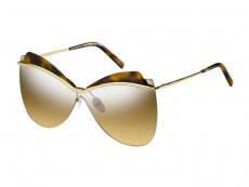 Sluneční brýle Marc Jacobs - Marc Jacobs MARC 103/S J5G/GG