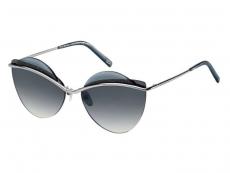 Sluneční brýle - Marc Jacobs MARC 104/S 6LB/9O