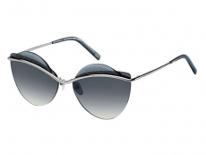 Sluneční brýle Marc Jacobs - Marc Jacobs MARC 104/S 6LB/9O