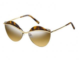 Sluneční brýle Marc Jacobs - Marc Jacobs MARC 104/S J5G/GG