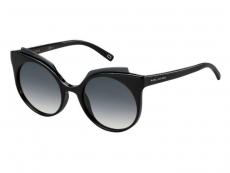 Sluneční brýle Marc Jacobs - Marc Jacobs MARC 105/S D28/9O