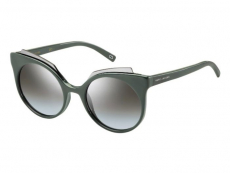 Sluneční brýle Marc Jacobs - Marc Jacobs MARC 105/S JC6/GO