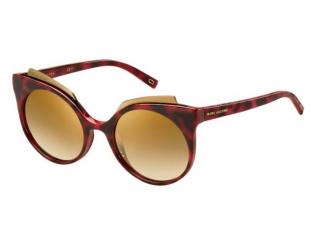 Sluneční brýle Marc Jacobs - Marc Jacobs MARC 105/S N8S/7B