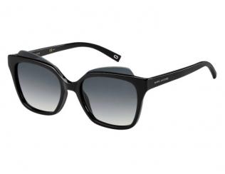 Sluneční brýle Marc Jacobs - Marc Jacobs MARC 106/S D28/9O