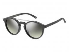 Sluneční brýle - Marc Jacobs MARC 107/S DRD/GY