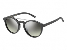 Sluneční brýle Marc Jacobs - Marc Jacobs MARC 107/S DRD/GY