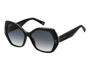 Sluneční brýle Marc Jacobs - Marc Jacobs MARC 117/S 807/9O