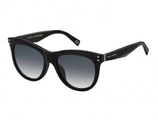 Sluneční brýle Marc Jacobs - Marc Jacobs MARC 118/S 807/9O