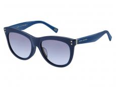 Sluneční brýle Marc Jacobs - Marc Jacobs MARC 118/S OTC/LL
