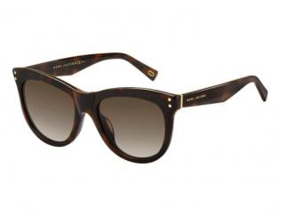 Sluneční brýle Marc Jacobs - Marc Jacobs MARC 118/S ZY1/HA