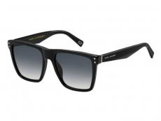 Sluneční brýle Marc Jacobs - Marc Jacobs MARC 119/S 807/9O