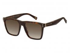 Sluneční brýle - Marc Jacobs MARC 119/S ZY1/HA