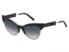 Sluneční brýle Marc Jacobs - Marc Jacobs MARC 128/S 807/9O