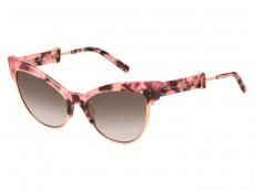 Sluneční brýle Marc Jacobs - Marc Jacobs MARC 128/S PQS/K8