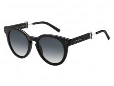 Sluneční brýle Marc Jacobs - Marc Jacobs MARC 129/S 807/9O