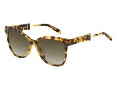Sluneční brýle Marc Jacobs - Marc Jacobs MARC 130/S 00F/HA