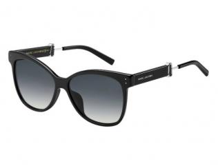 Sluneční brýle Marc Jacobs - Marc Jacobs MARC 130/S 807/9O