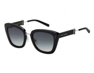 Sluneční brýle Marc Jacobs - Marc Jacobs MARC 131/S 807/HD