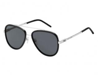 Sluneční brýle Marc Jacobs - Marc Jacobs MARC 136/S CSA/IR