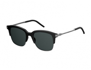 Sluneční brýle Marc Jacobs - Marc Jacobs MARC 138/S CSA/IR