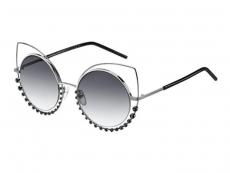 Sluneční brýle Marc Jacobs - Marc Jacobs MARC 16/S Y1N/9C