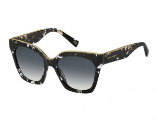 Sluneční brýle Marc Jacobs - Marc Jacobs MARC 162/S 9WZ/9O