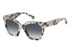 Sluneční brýle Marc Jacobs - Marc Jacobs MARC 162/S HT8/9O