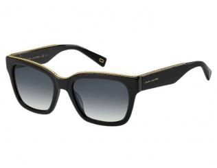 Sluneční brýle Marc Jacobs - Marc Jacobs MARC 163/S 807/9O