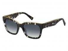Sluneční brýle - Marc Jacobs MARC 163/S 9WZ/9O