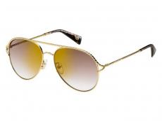 Sluneční brýle Marc Jacobs - Marc Jacobs MARC 168/S 06J/JL